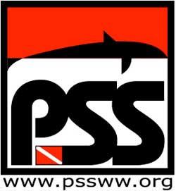 LogoPSSquienes1
