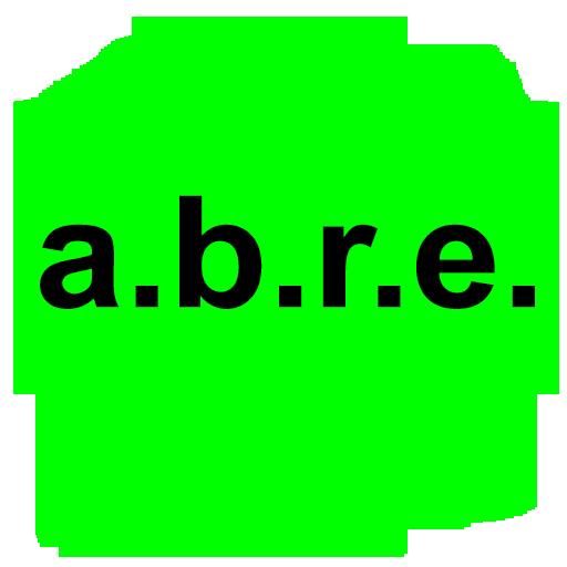 Asociación de Buceo Recreativo de España